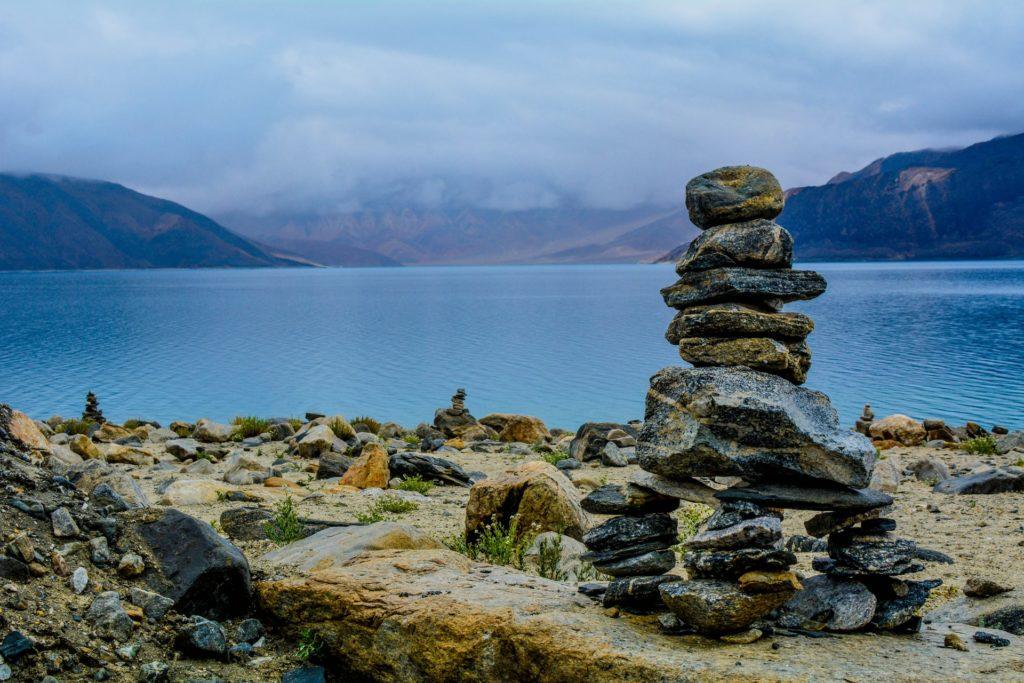 Ladakh tour Packages